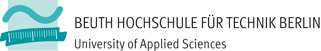 https://www.beuth-hochschule.de/fileadmin/_processed_/csm_Beuth_Logo_horizontal_4b3937ad35.png